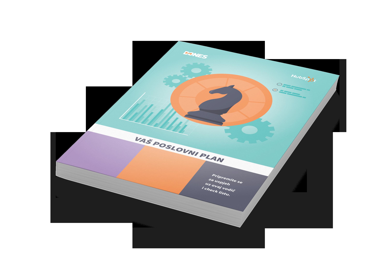 Knjiga_model_biznis_plan_2